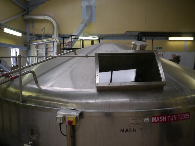 2015-05-01 121 Glenlossie Distillery
