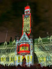 7086 'Illuminate Bradford'