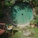 Small photo of Hobbit Hole