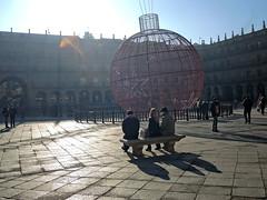 PlazaMayor_DSCN5098