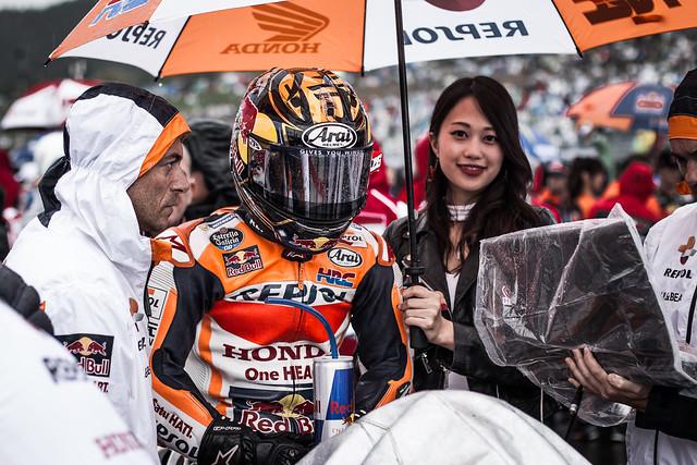John MotoGP Motegi 2017_206