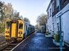 ATW 153323 at Builth Road Station 2017 10 25 by Gareth Lovering Photography 4,000,423