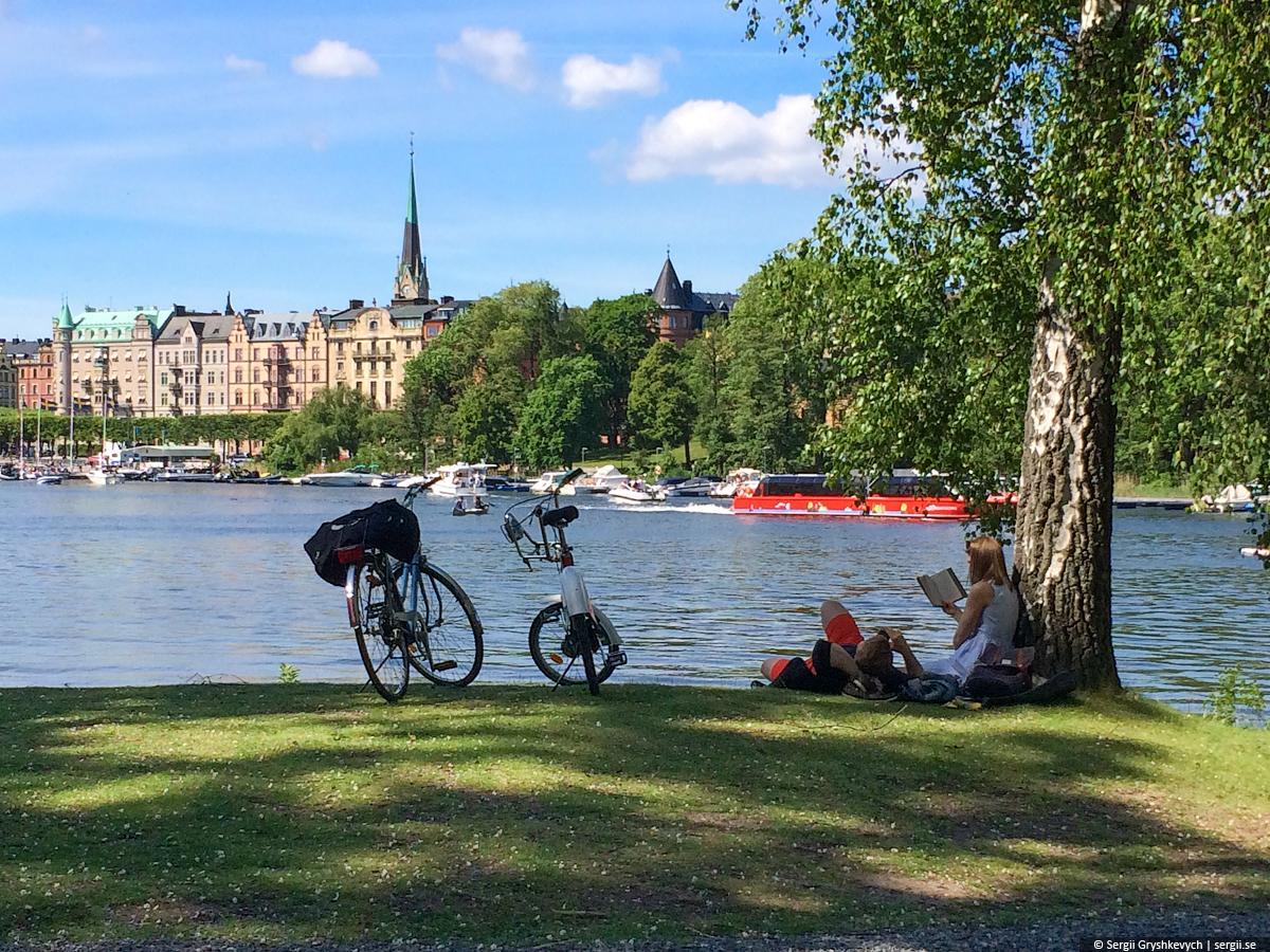 solyanka_stockholm_8-9