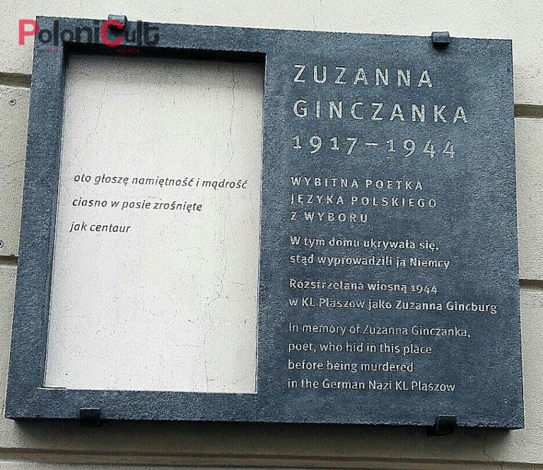 Ginczanka-4-PoloniCult-768x664