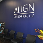 Align Chiropractic Ribbon Cutting