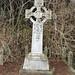 Celtic cross (1)