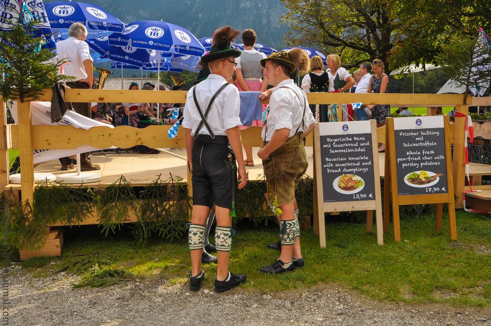 Berchtesgaden-Sep4