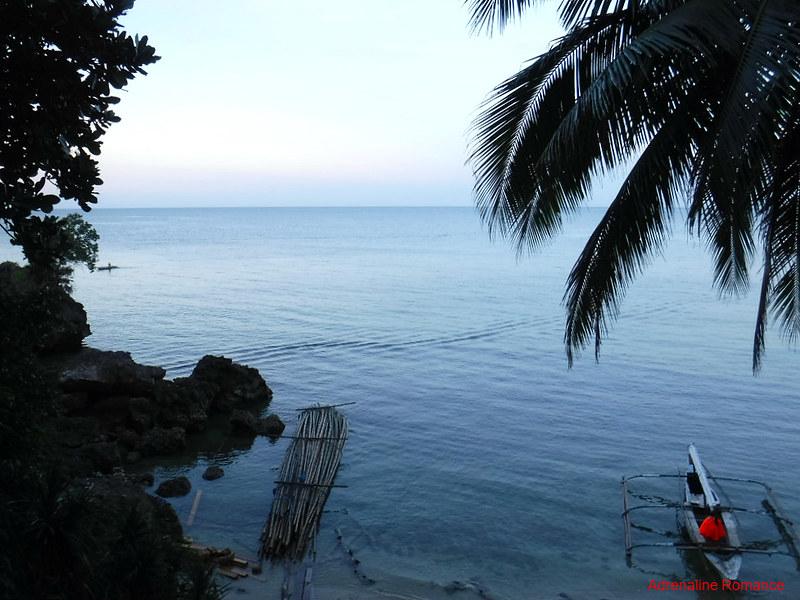 Nature's Eye Resort Beachfront