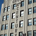Gross 20th Century Building