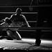 The Stretch - Wrestling (453)