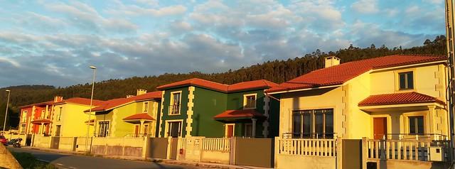 viviendas serantes