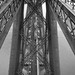 Forth Rail Bridge III