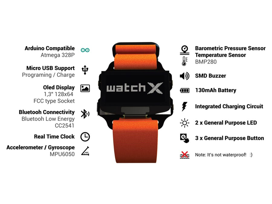 watchx-properties-4-3_SVPERc8mxC