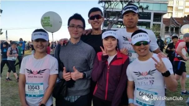 20170928_2nd-sydney-marathon-by-laolarou_03