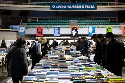 #fib_porto_stock_book_fair_25_chess