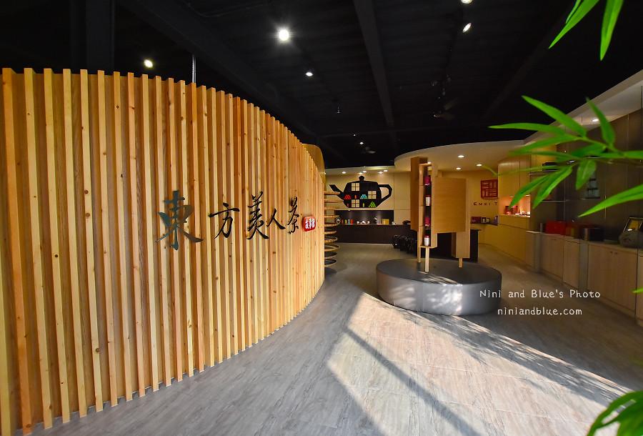 新竹台三線一日遊景點柿餅26