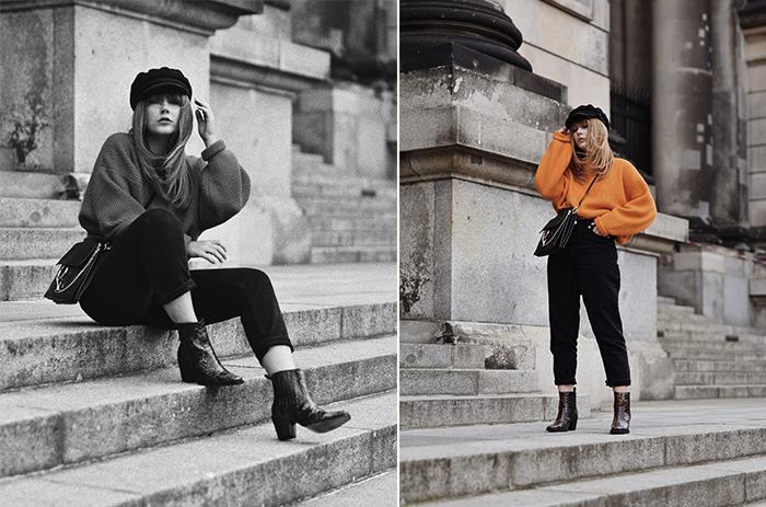 Orange-Sweater-Mom-Jeans-6