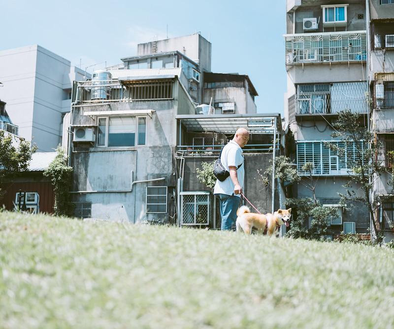 www.instagram.com/leemaishun