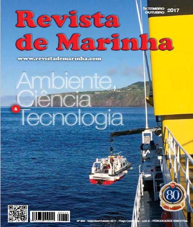 RevMarinha#999