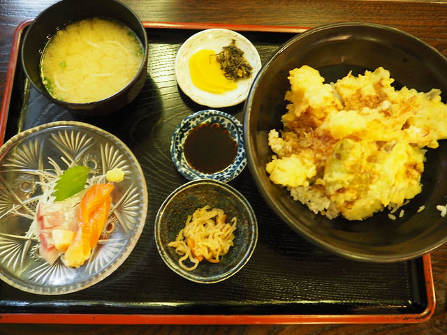 P8144500 福岡市長浜鮮魚市場 一魚一栄