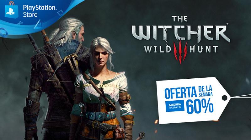 the-witcher-3-wild-hunt-dotw-twitter-02-es-es-12oct17