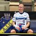 2014-01-06 AIK-Warberg SG8985