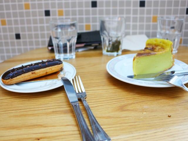 mancare singapore tiong bahru bakery 3