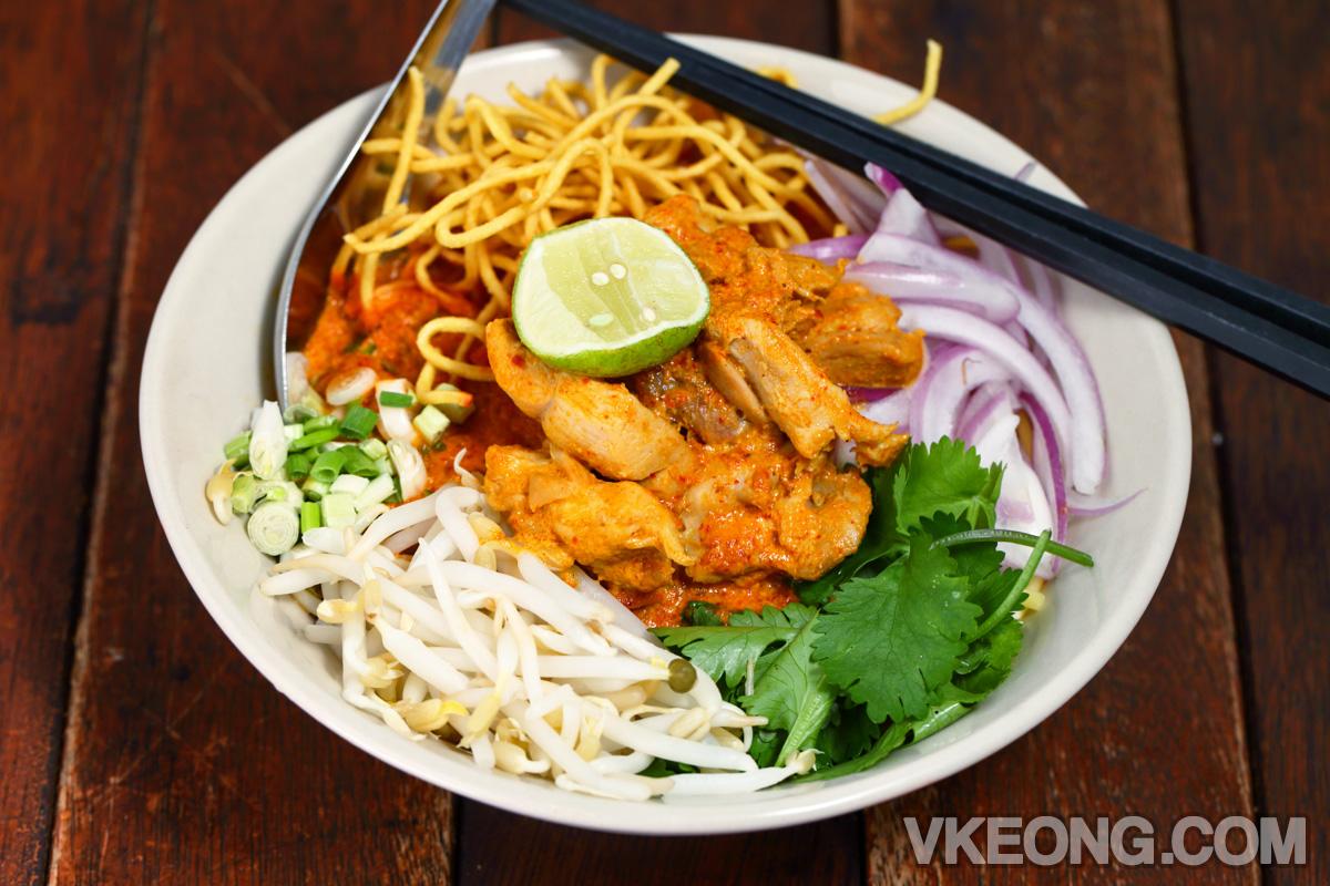 Baan-Kanom-Jeen-Khao-Soi