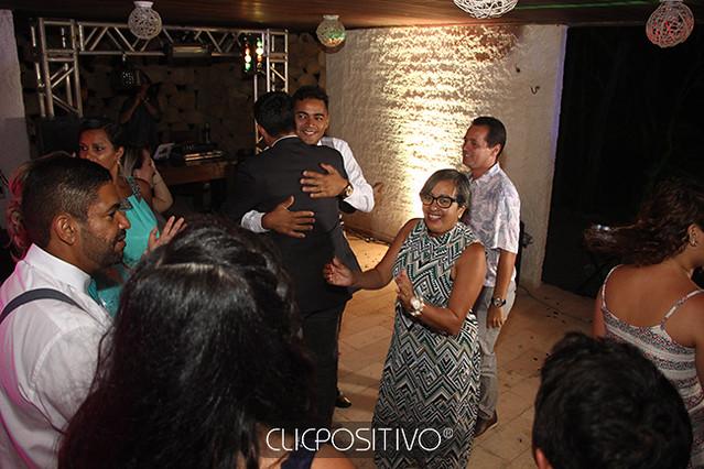 Camilla & Luiz Carlos (291)