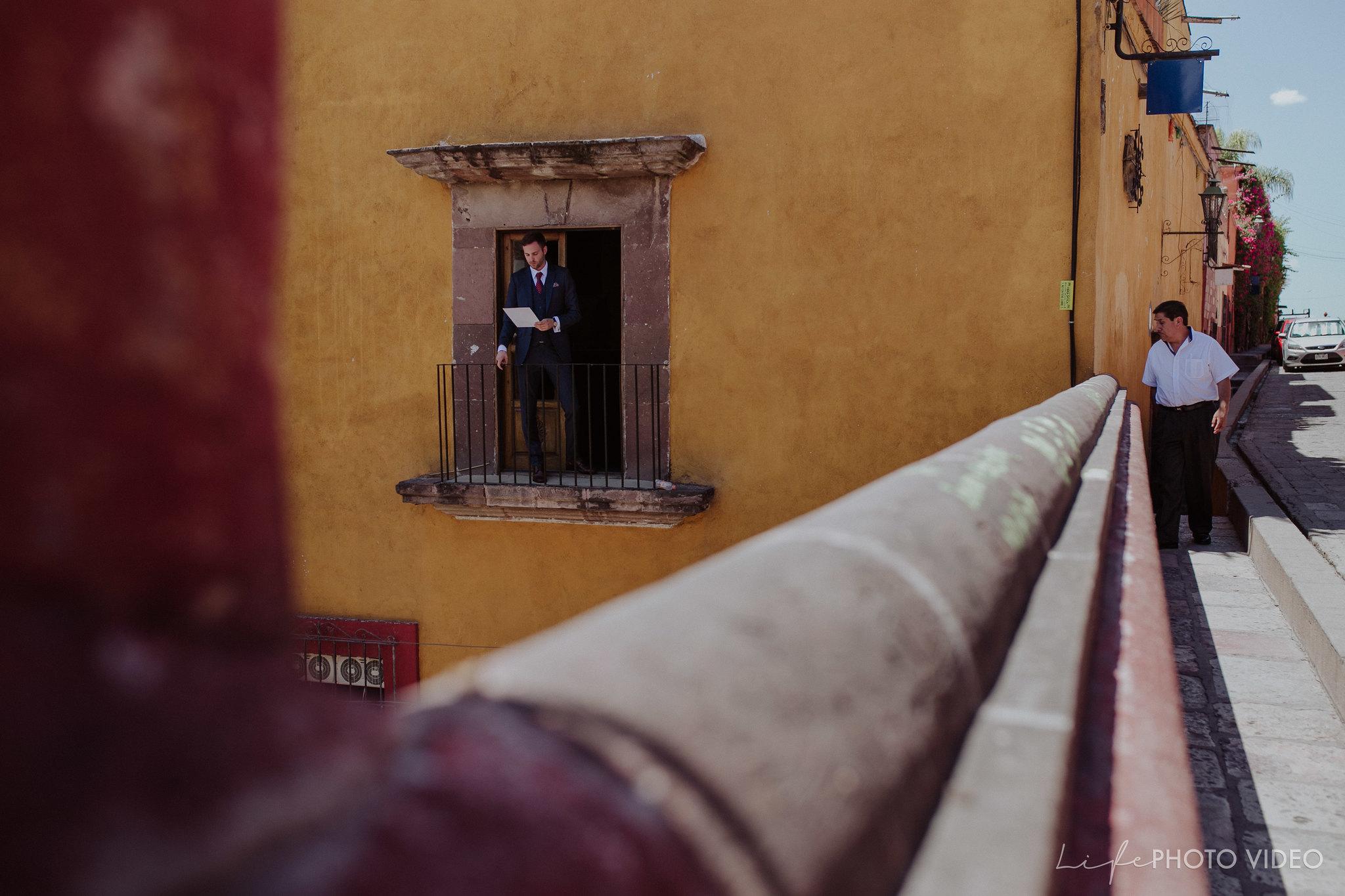 San-Miguel-de-Allende-elopment-Marlene-Patrick_0014