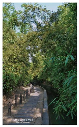 知高圳步道(雪蓮步道)-8