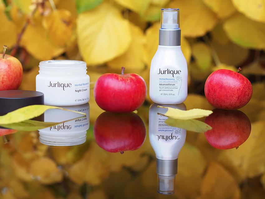 Uusi-Jurlique-Herbal-Recovery-1