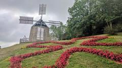 Lautrec - Photo of Guitalens-L'Albarède