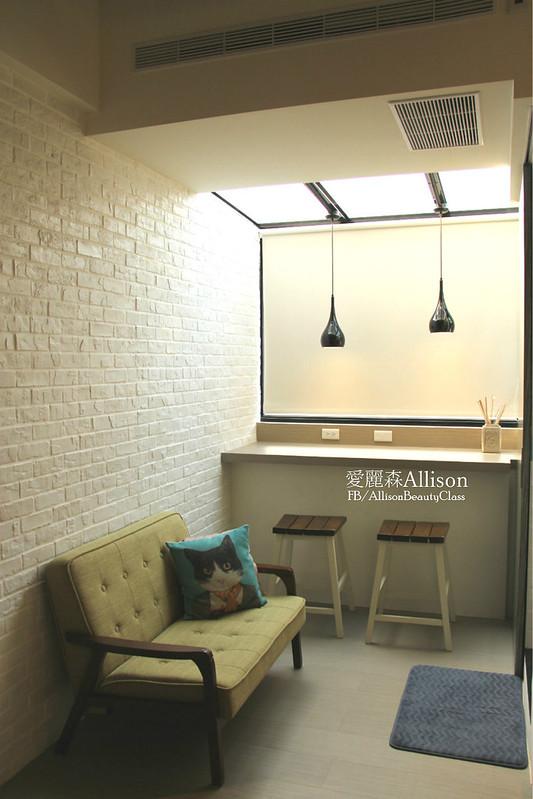 宜蘭冬山布克伍旅店BOOK5工業風主題民宿