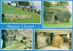 UK - Cheshire