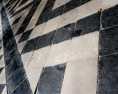 07 Cathedral Floor