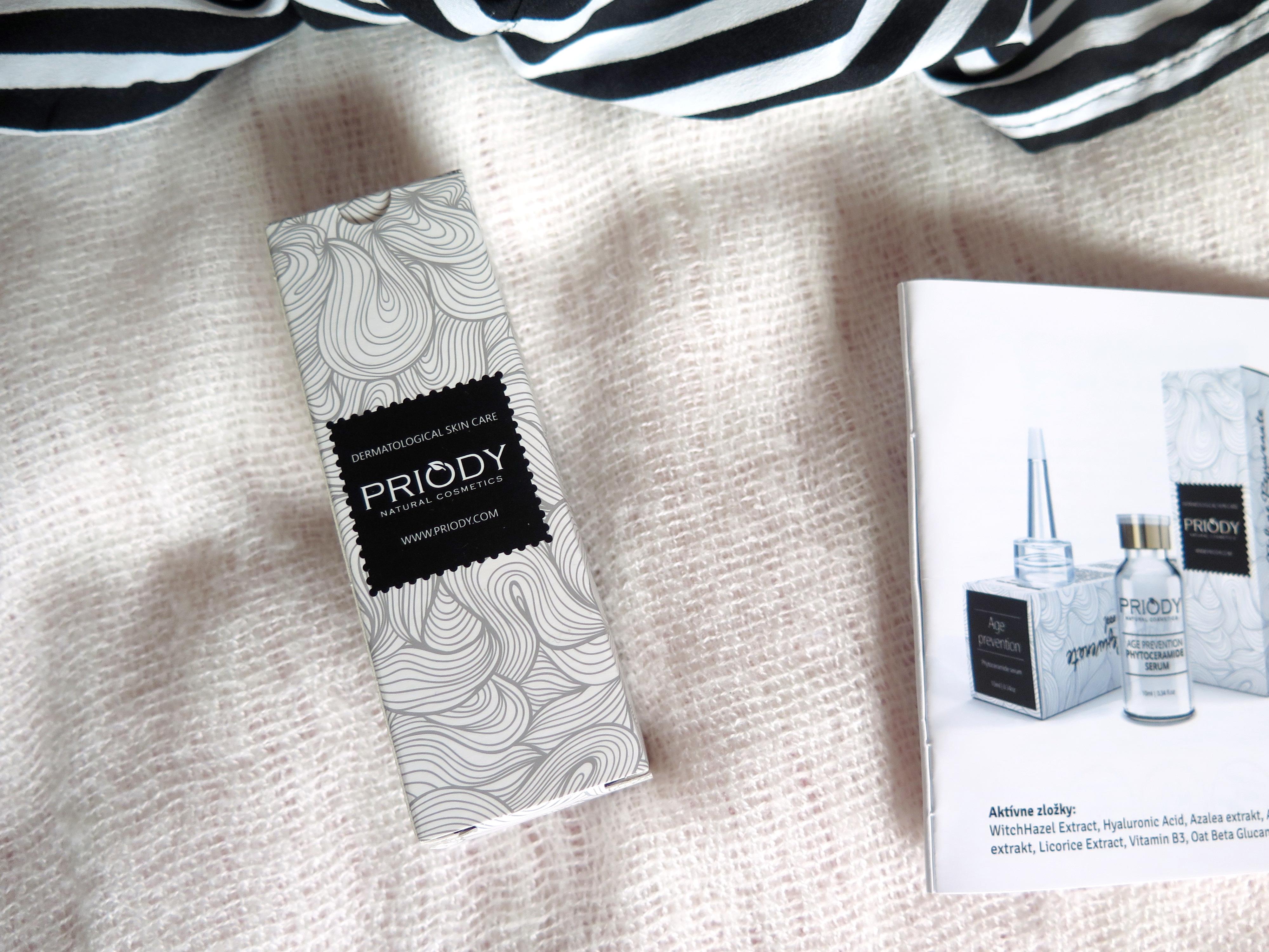 priody_cosmetics (11)
