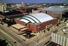 UWM Panther Arena