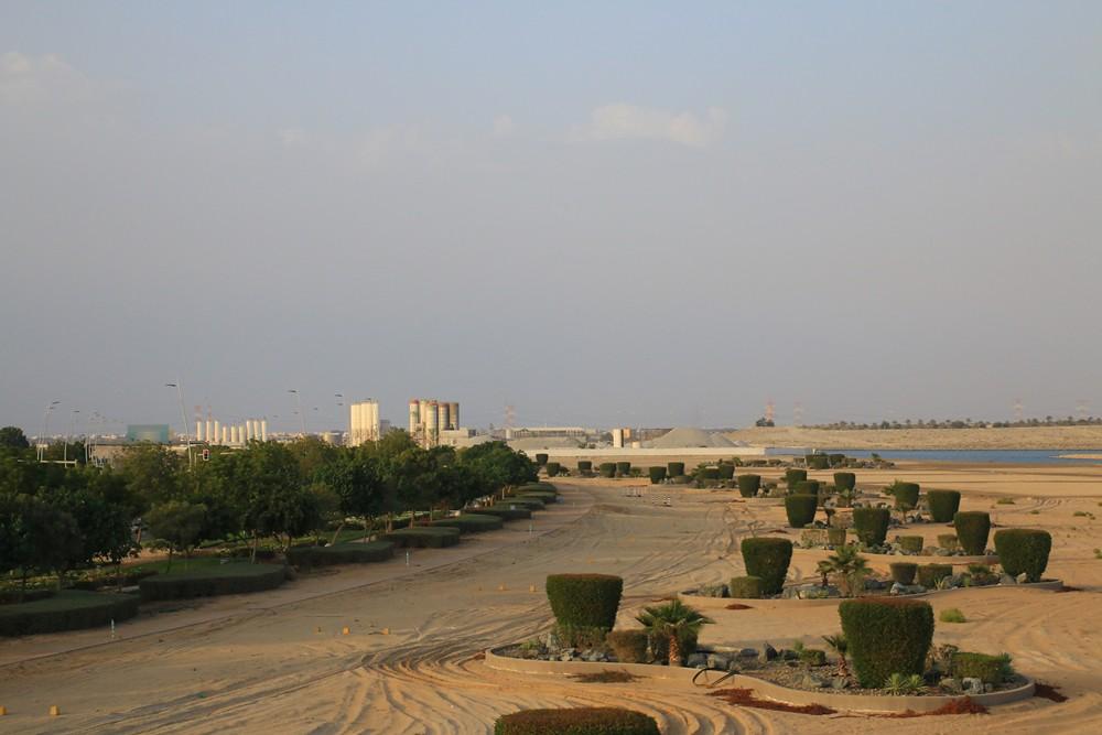 UAE_062