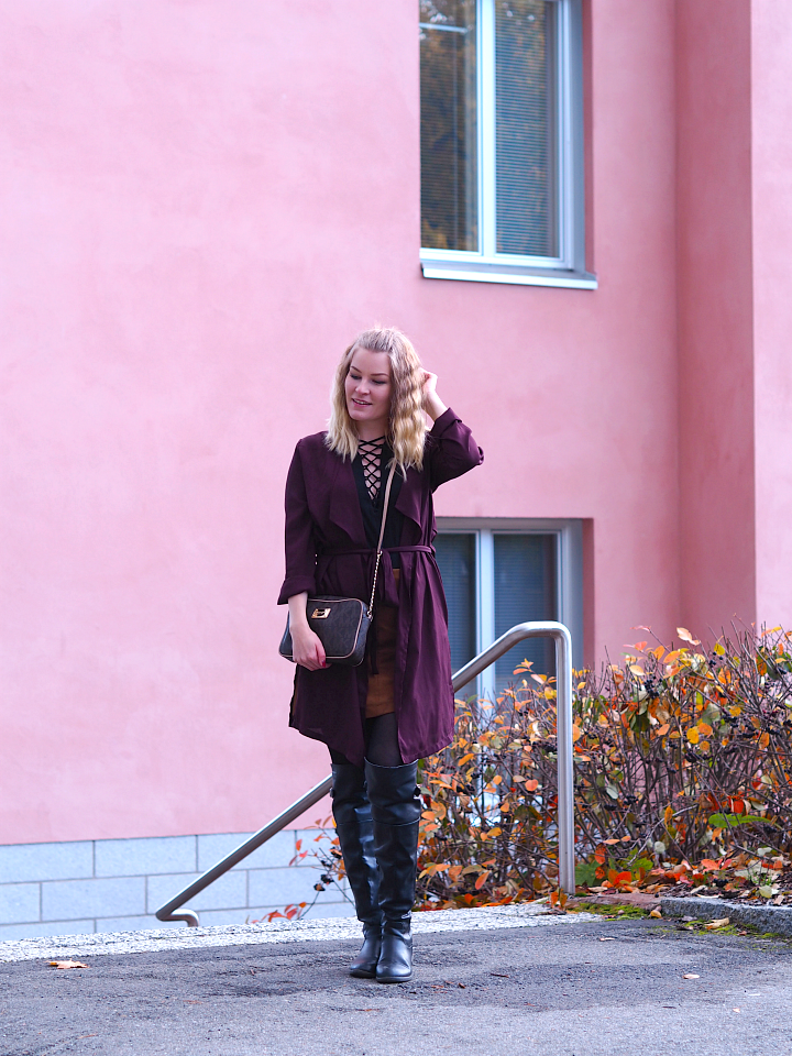 autumn_outfit2