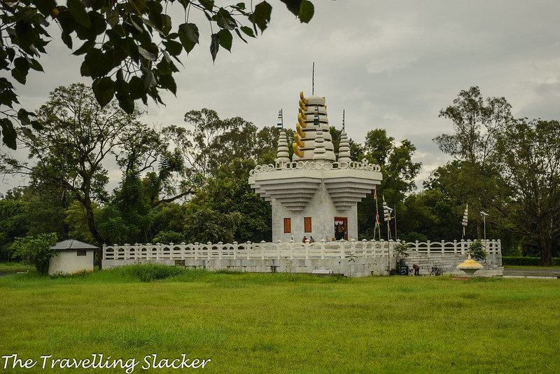 Manipur (5)