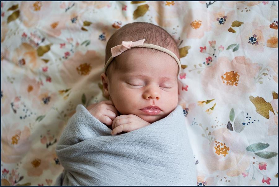 olivia-newborn-26