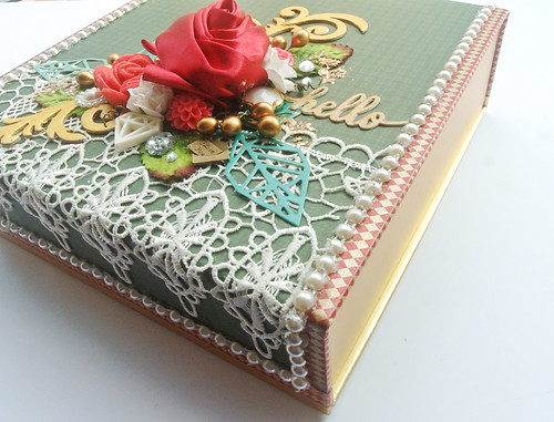 An-altered-mooncake-box...tutorial