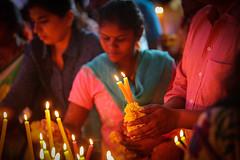 India-bangalore-68763_20150101_GK.jpg