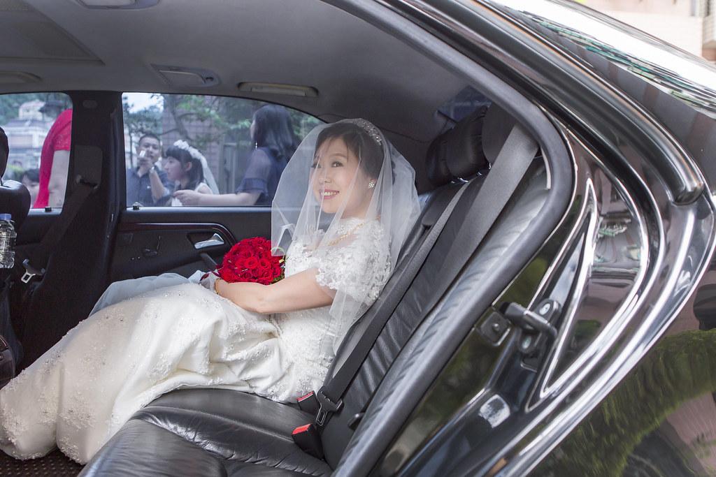 婚禮儀式精選-101