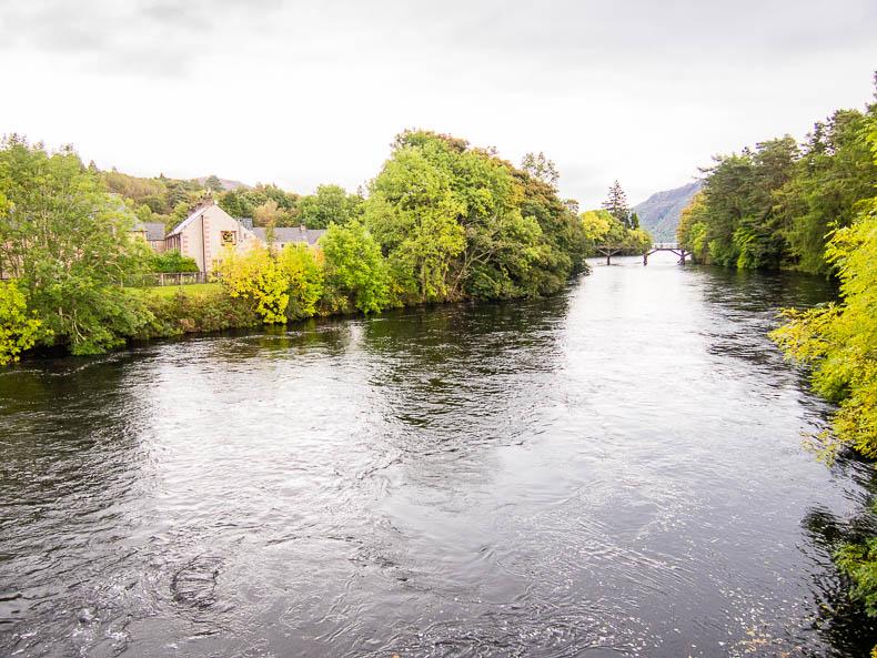 scotland-highlands-port-augustus