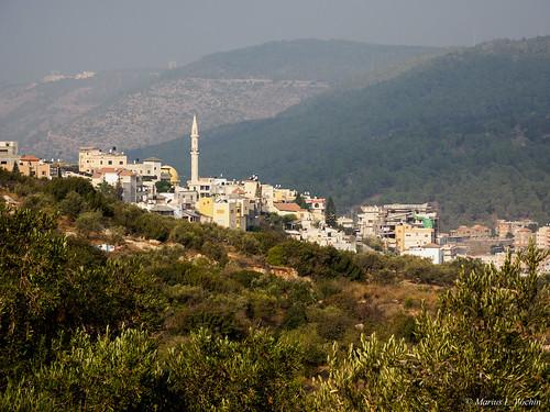 religion biblicalsite travel churchofthetransfiguration trip israel munteletabor pilgrimage bisericaschimbariilafata daburiyya northdistrict il