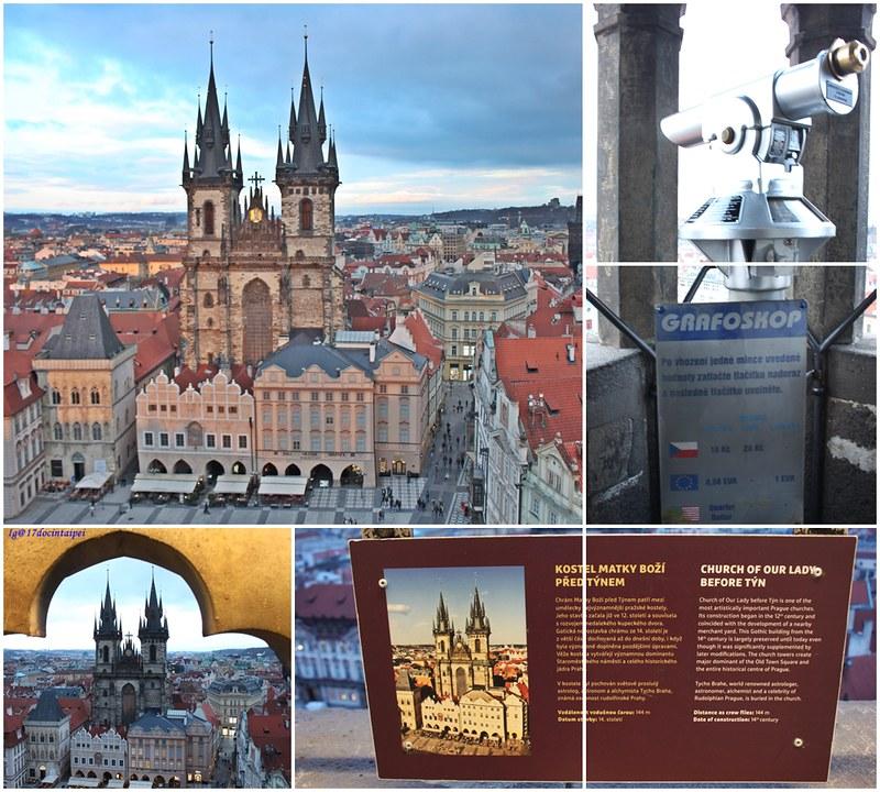 travel-Praha-Pargue-17docintaipei (10)