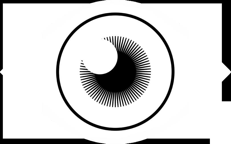 eye-october