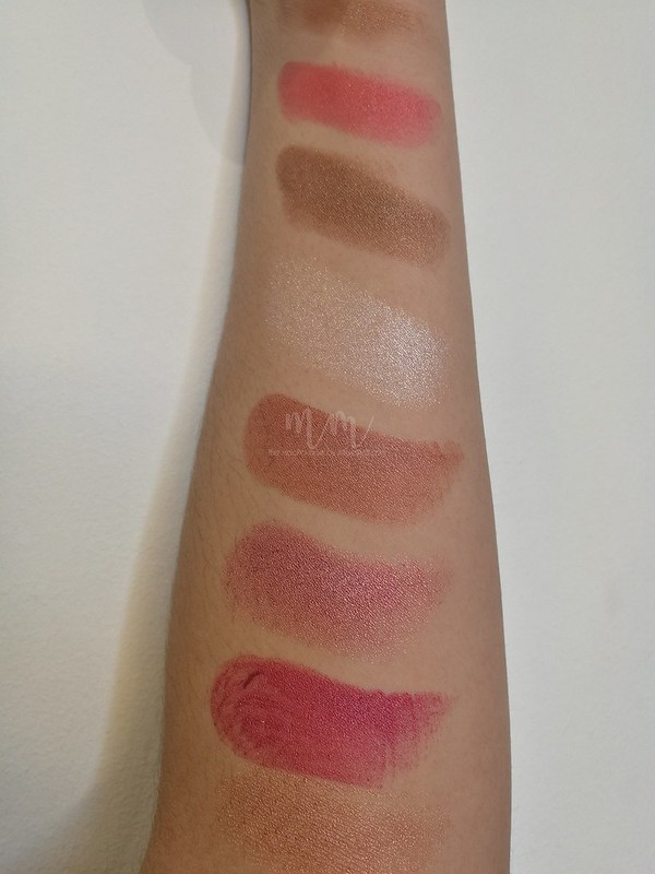 vmv-bloom-blush-stick-4